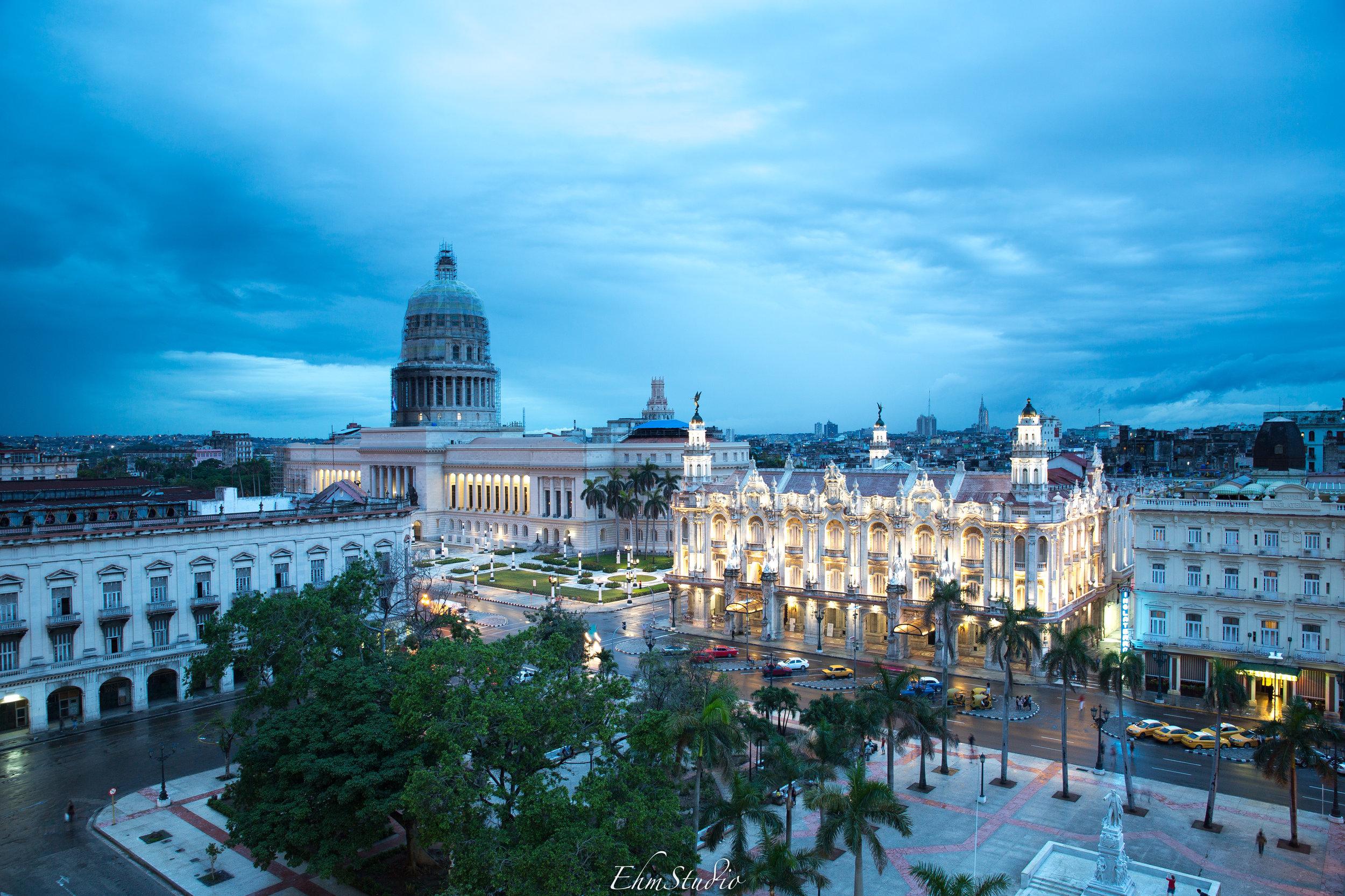 Cuba2018Edits3-4.jpg