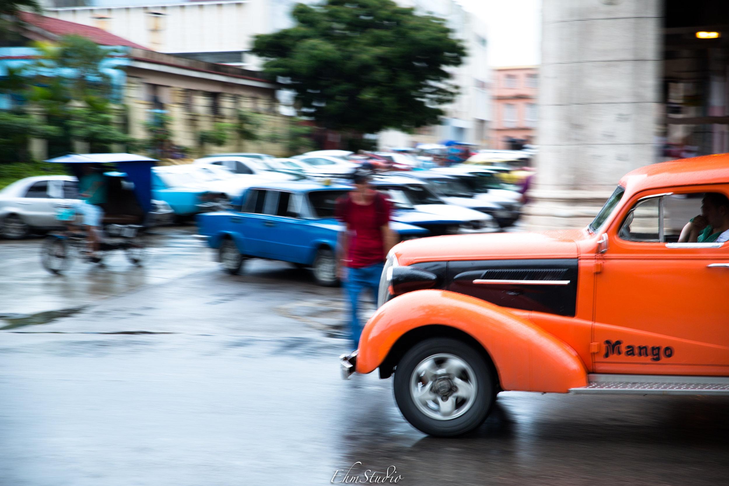 cubancars-2.jpg