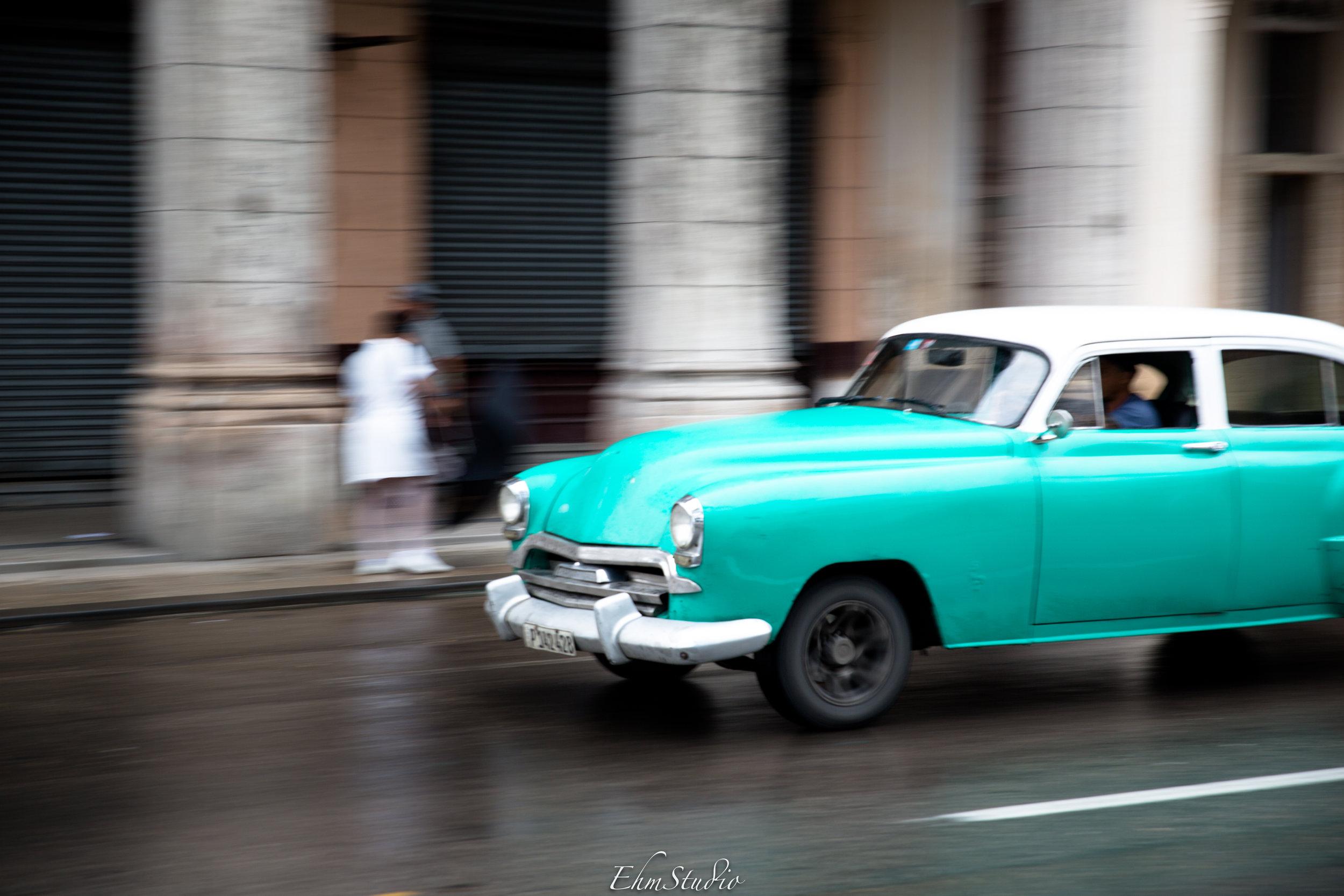 cubancars-3.jpg