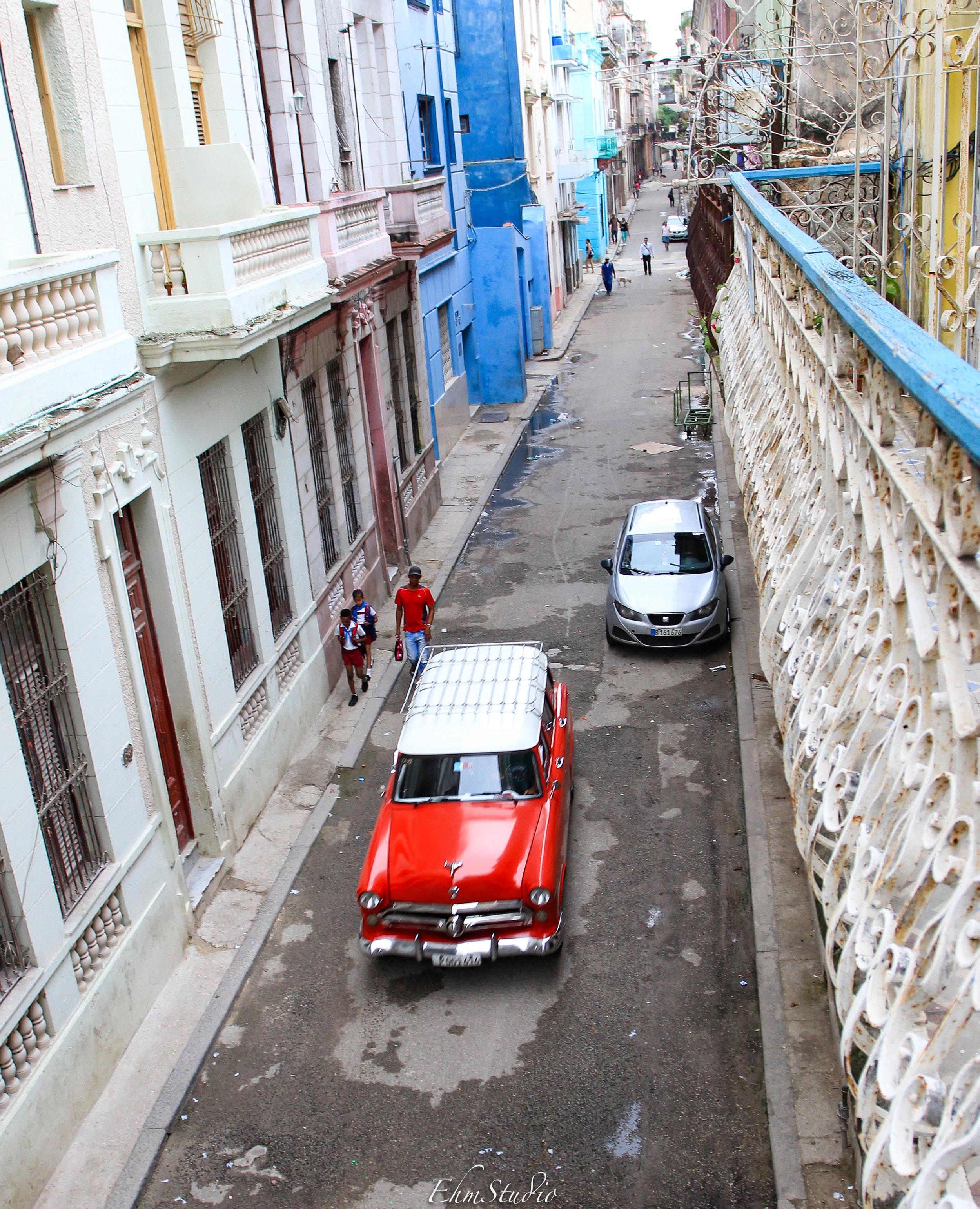 Cuba2018Edits-18.jpg