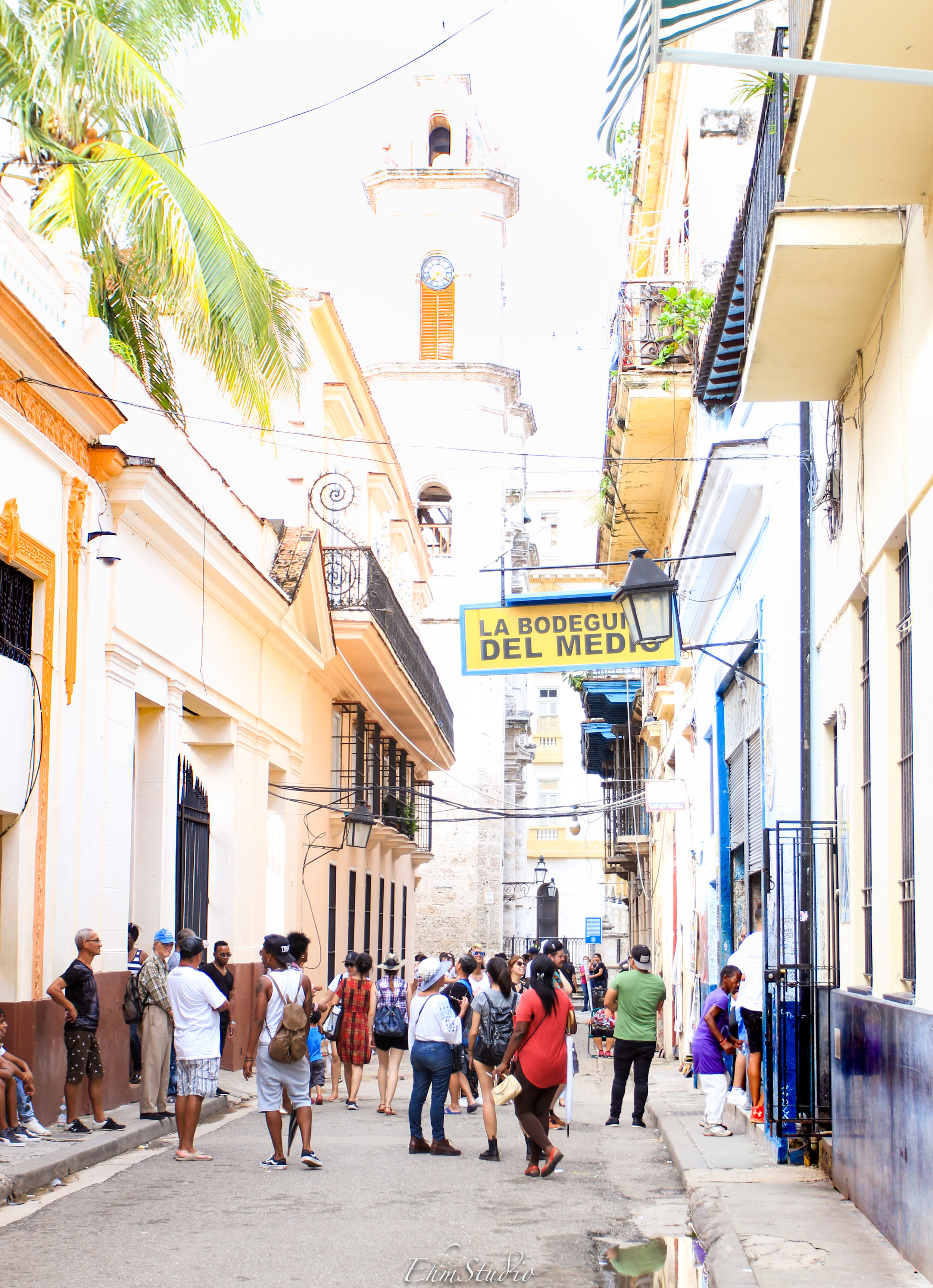 Cuba2018Edits.jpg