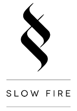 slowfire.jpg