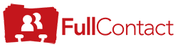 logo-full-contact.png