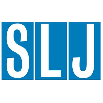 SLJ.jpg