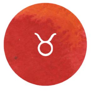 Taurus Glyph.png