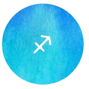 Sagittarius Glyph.jpg