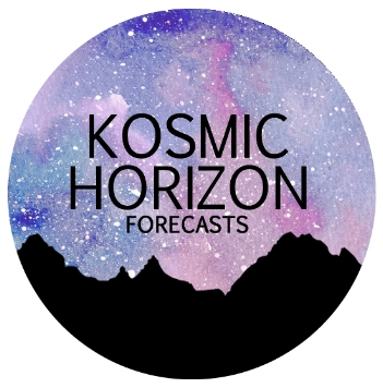 Kosmic Horizon Logo2 blank background.jpg