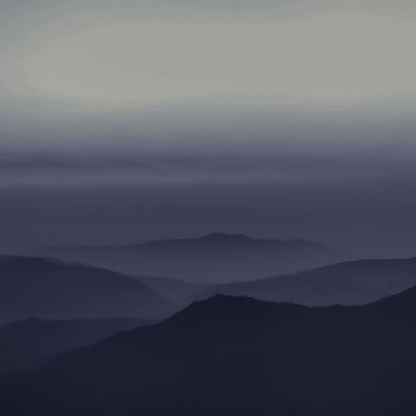 800px-Dark_Mist.jpg