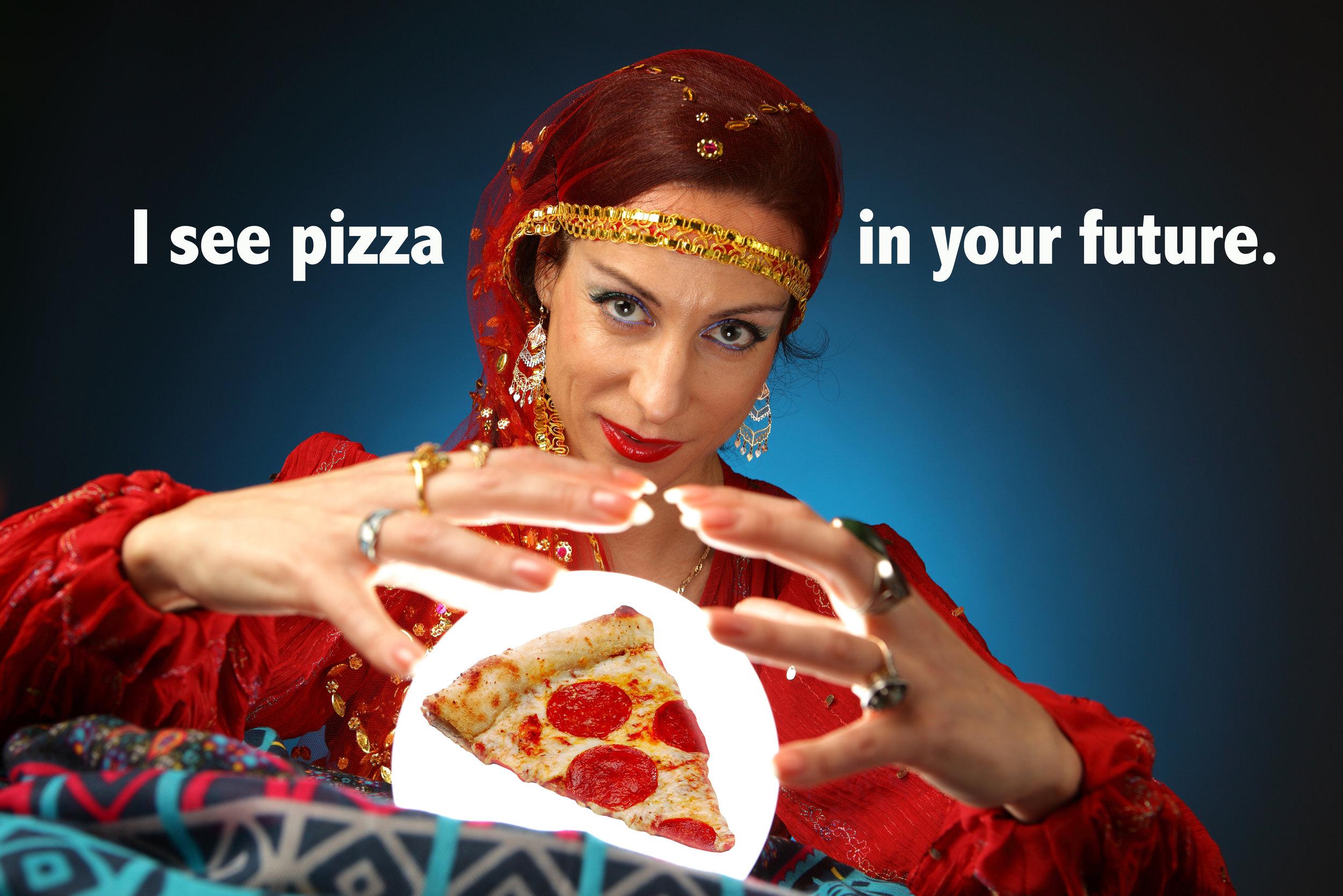 Pizza Gypsy_flat.jpg
