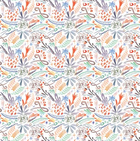cjc-whimsical-wind-print.jpg