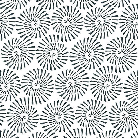 pattern-1.jpg