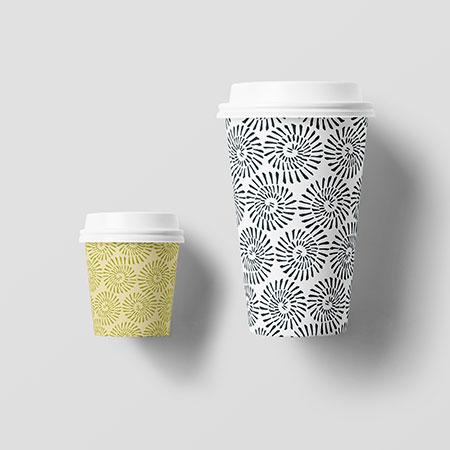 cc-veggos-whirl-cup.jpg