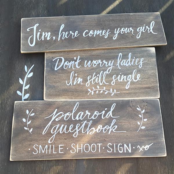 wedding-signs-additional.jpg