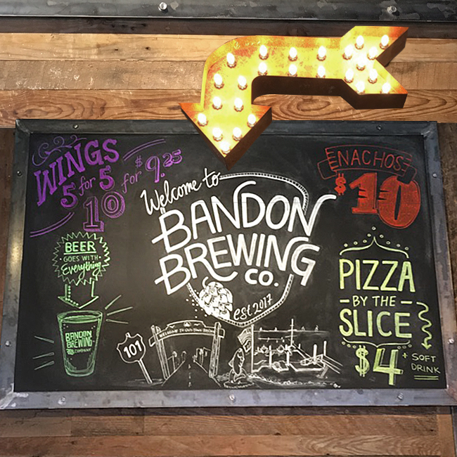 cc-bandon-brewing-lettering-5.jpg