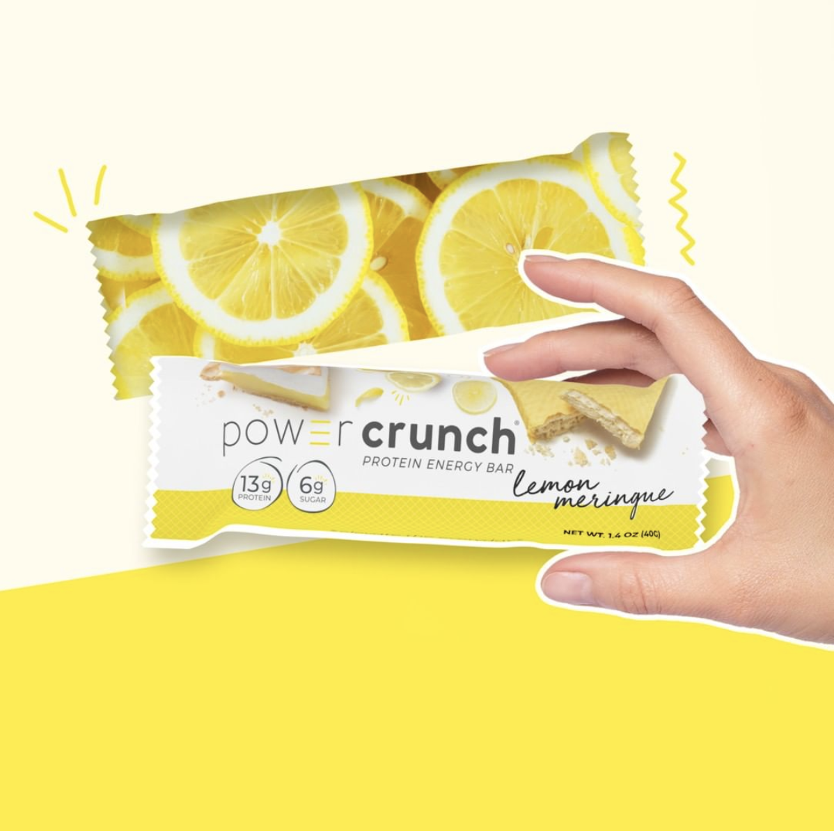 marketing-design-power-crunch-carly-clements.png
