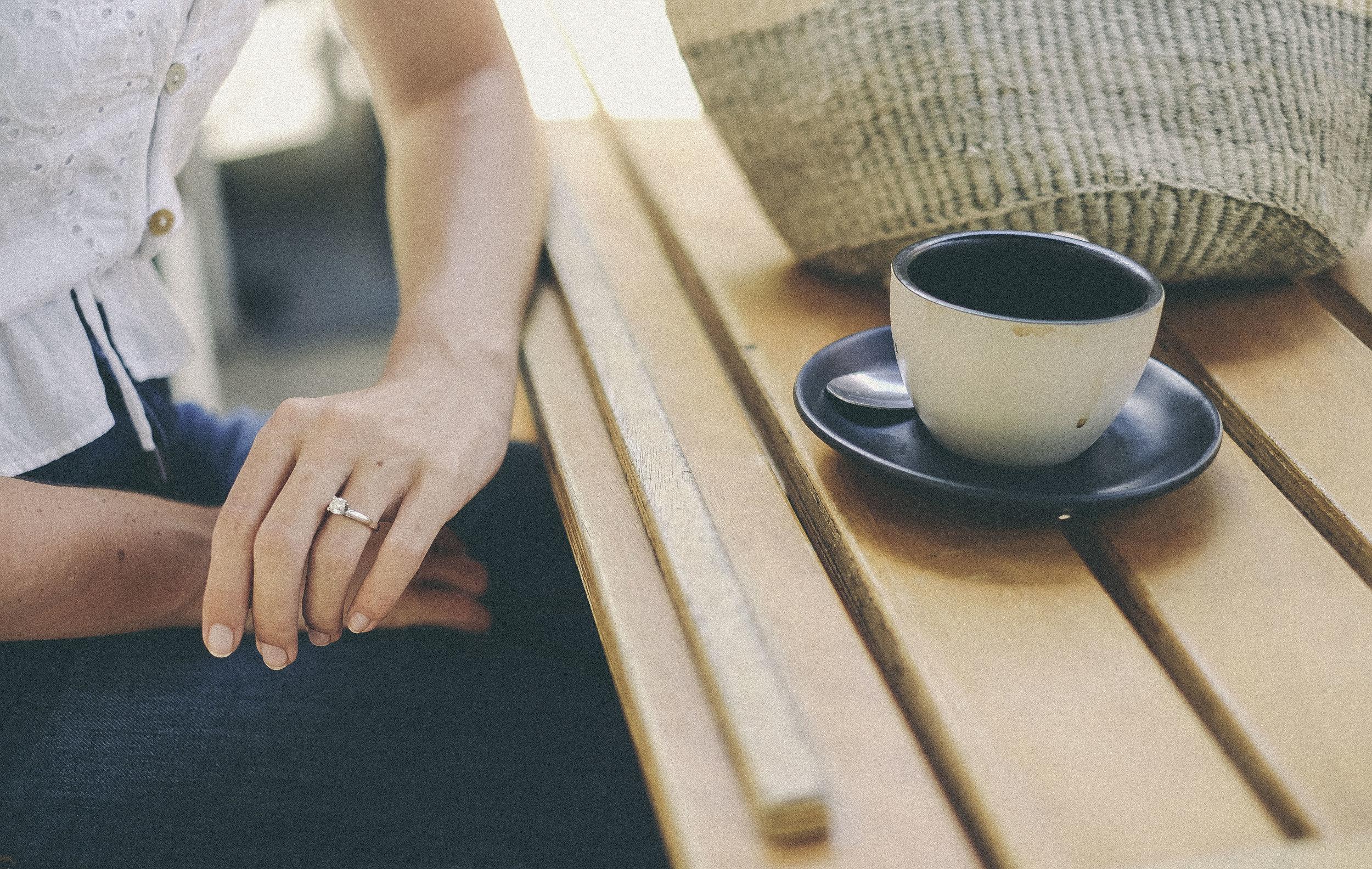 #COFFEE www.derrive.com