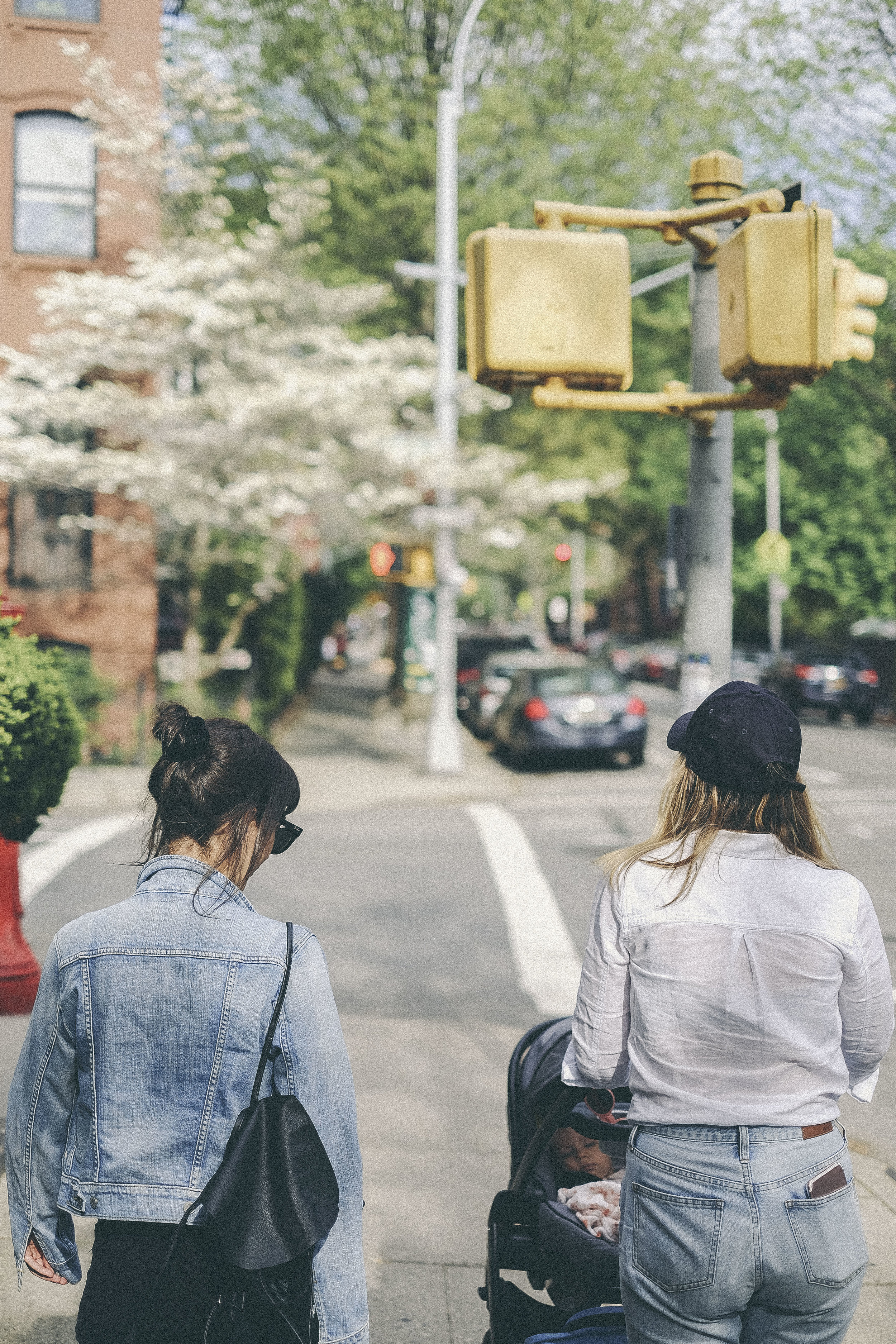 dérrive travel - BROOKLYN, new york #dumbo #newyork #nyc #brooklyn