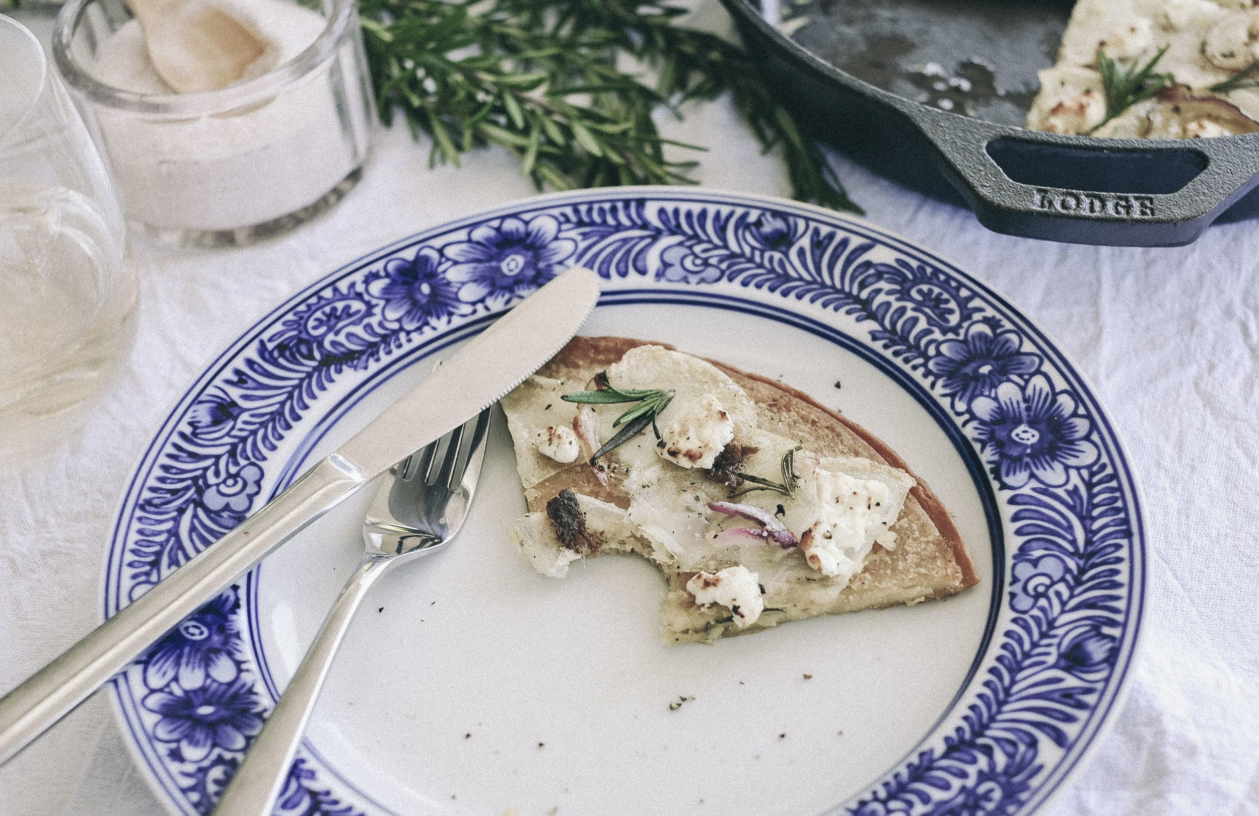 socca_pizza9.jpg