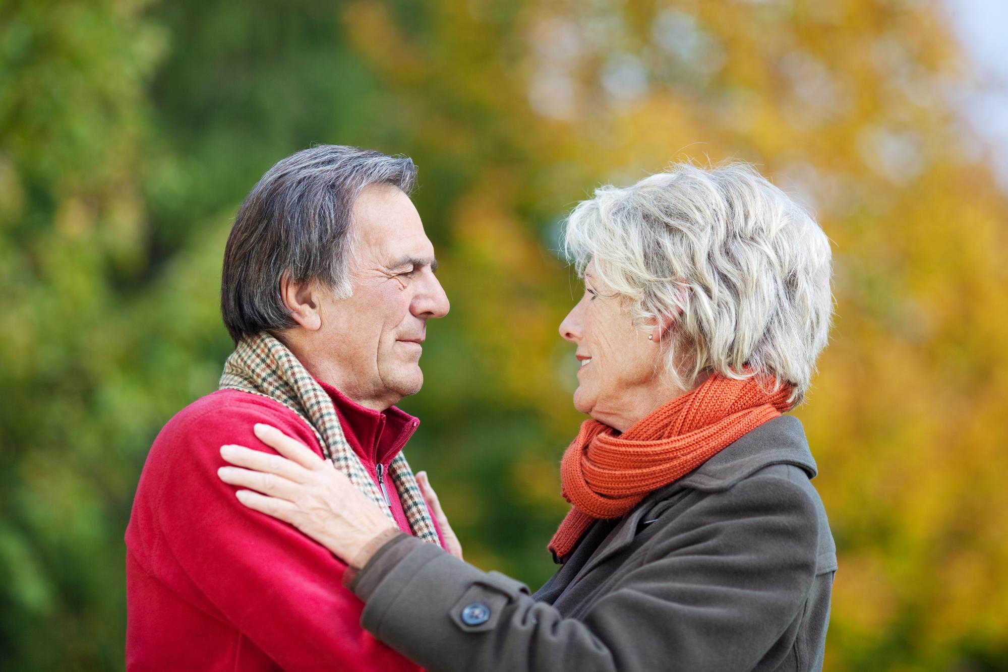 Couple looing in eyes.jpg