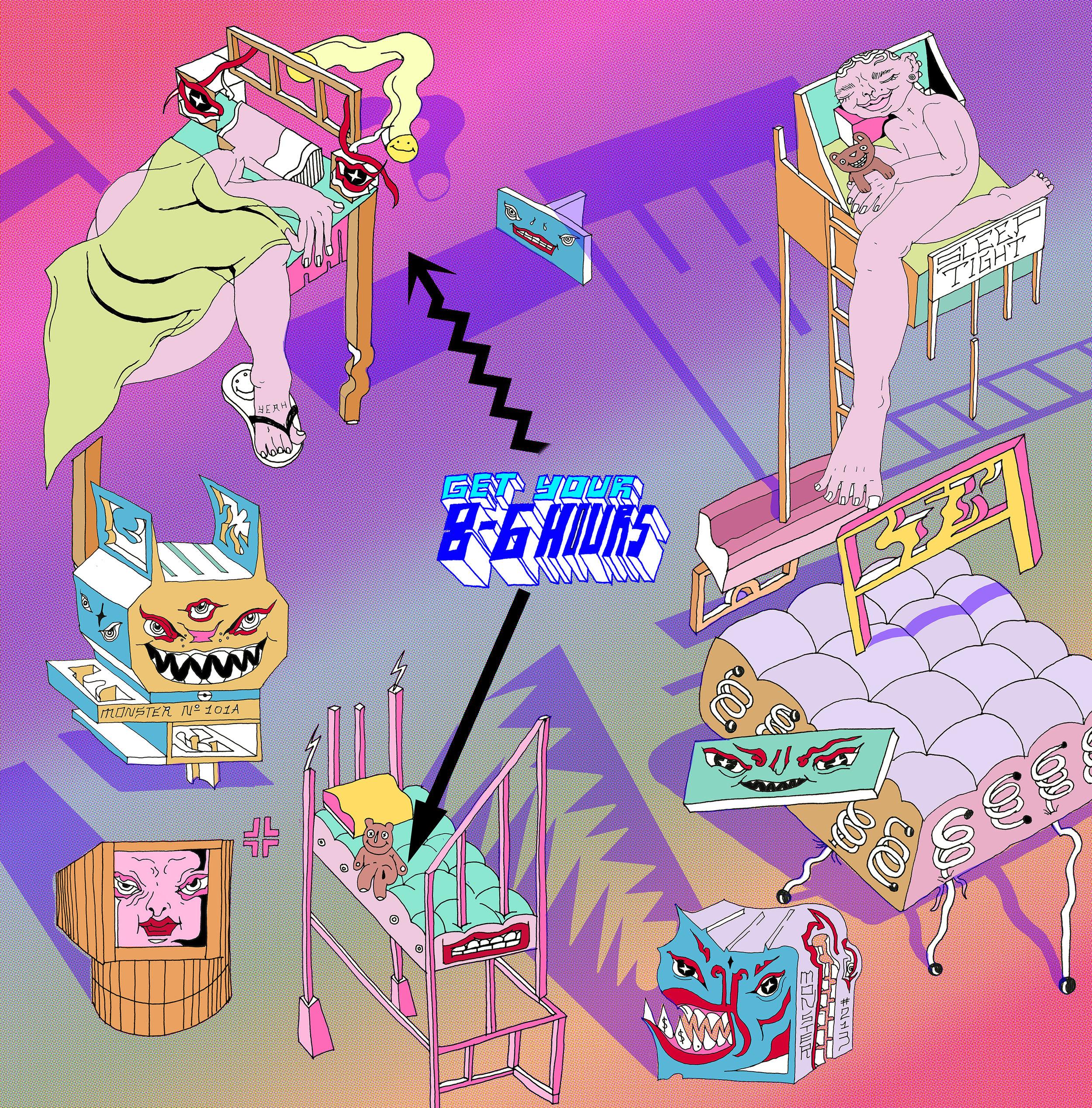 BedTime_linework.jpg