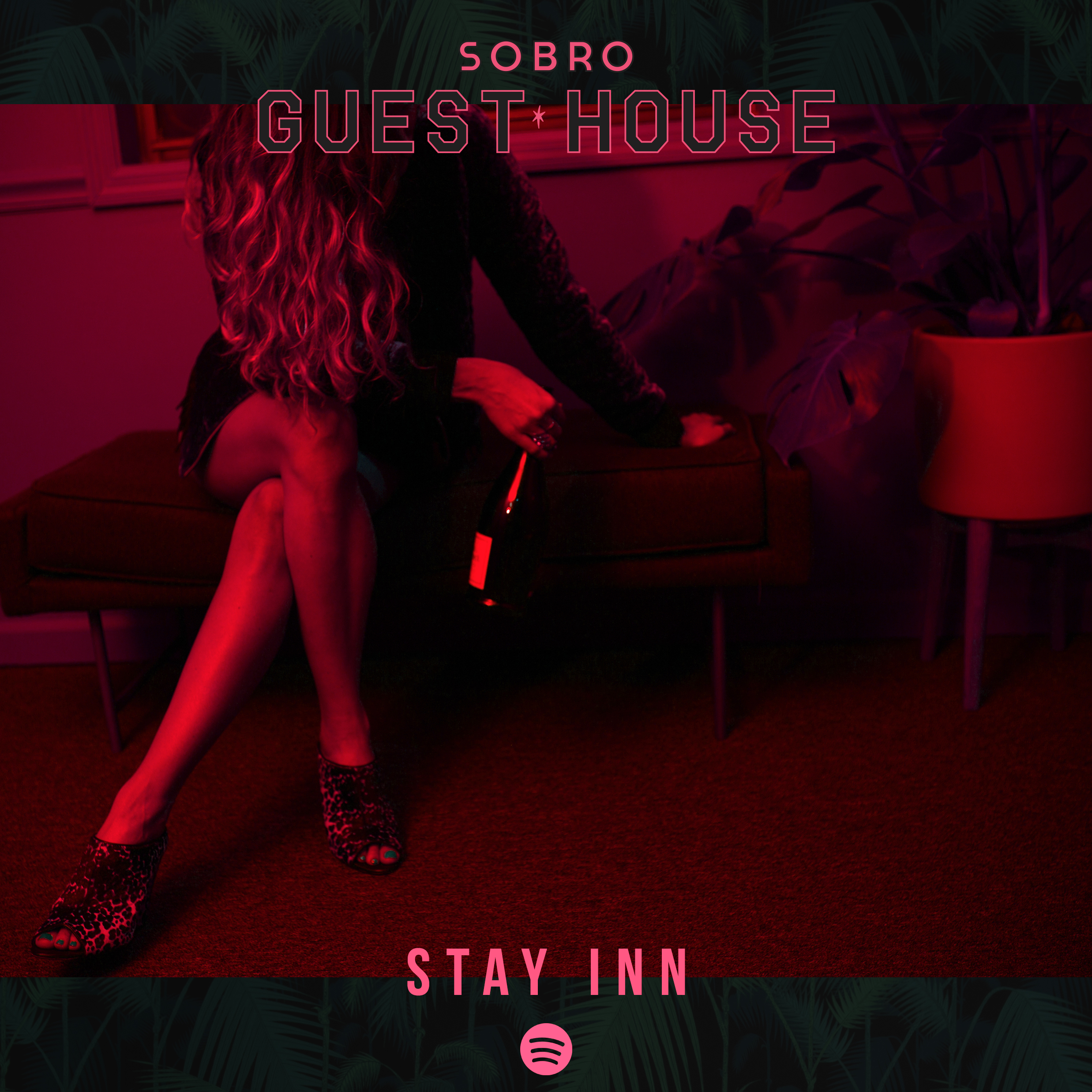 gh stay inn cover.jpg