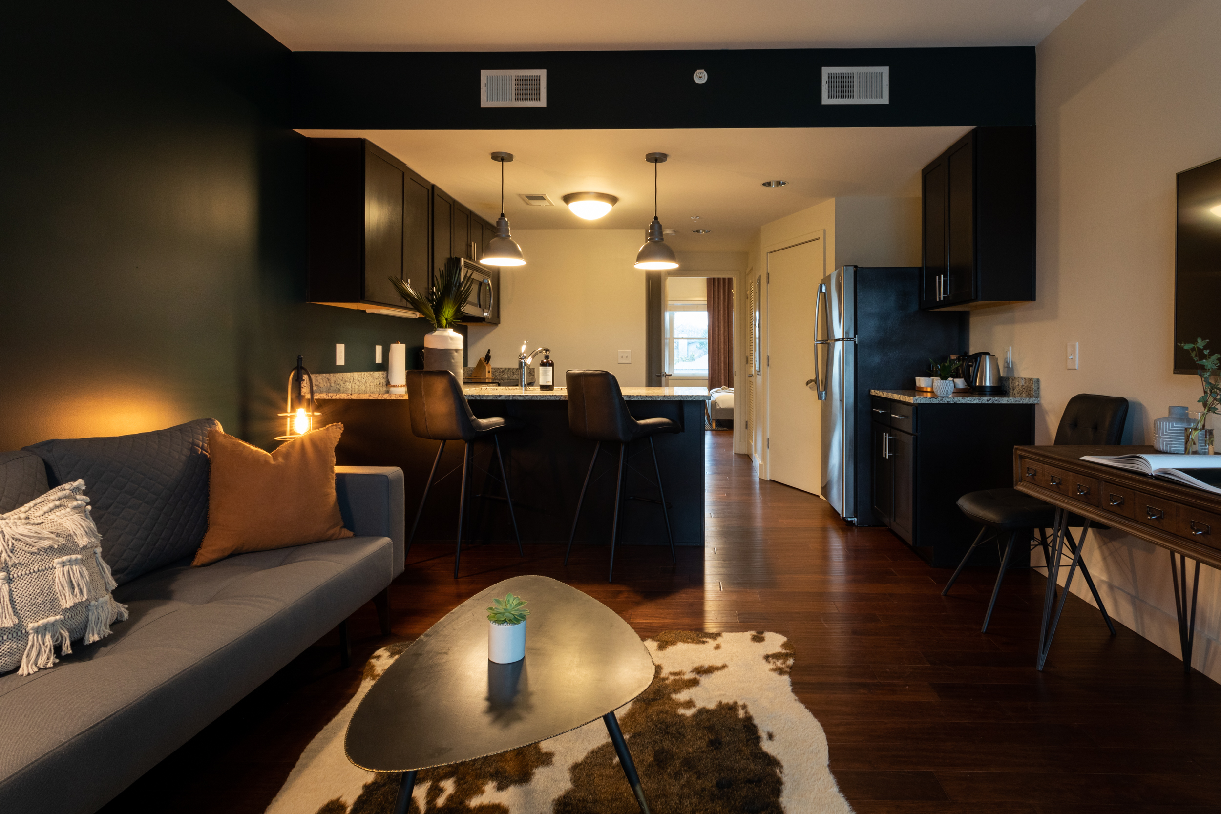 12 South Airbnb-12.jpg