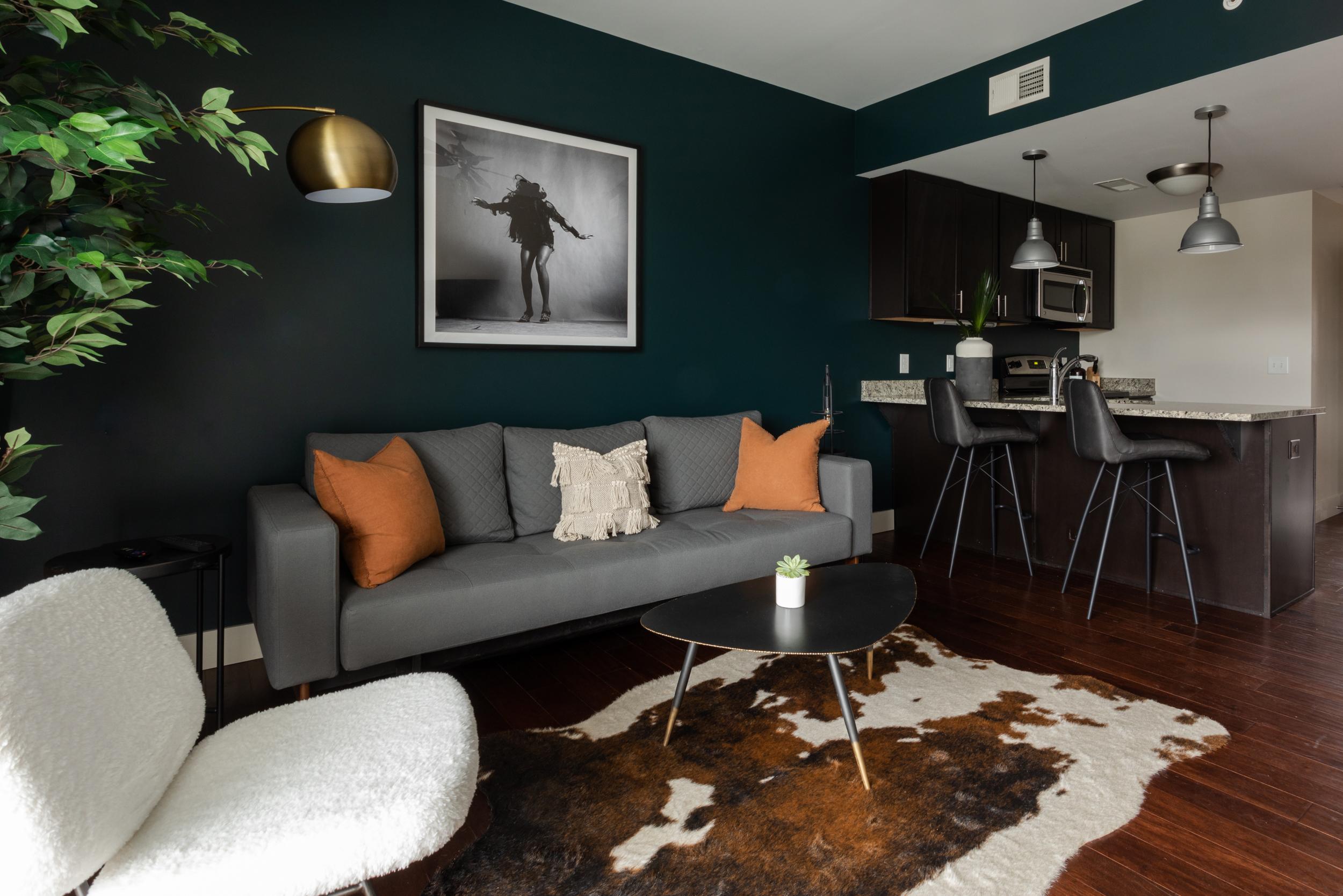 12 South Airbnb-15.jpg
