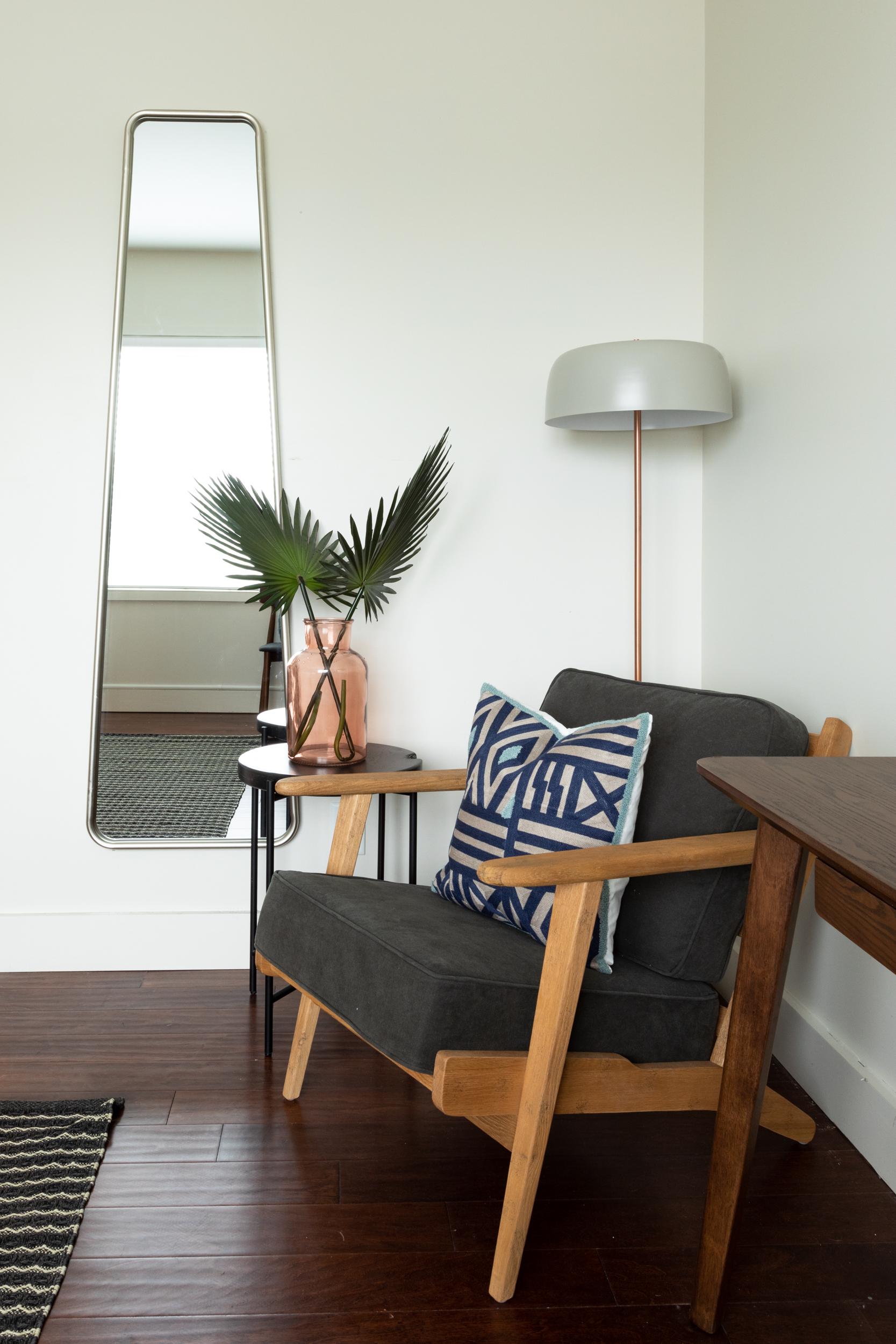 12 South Airbnb-50.jpg