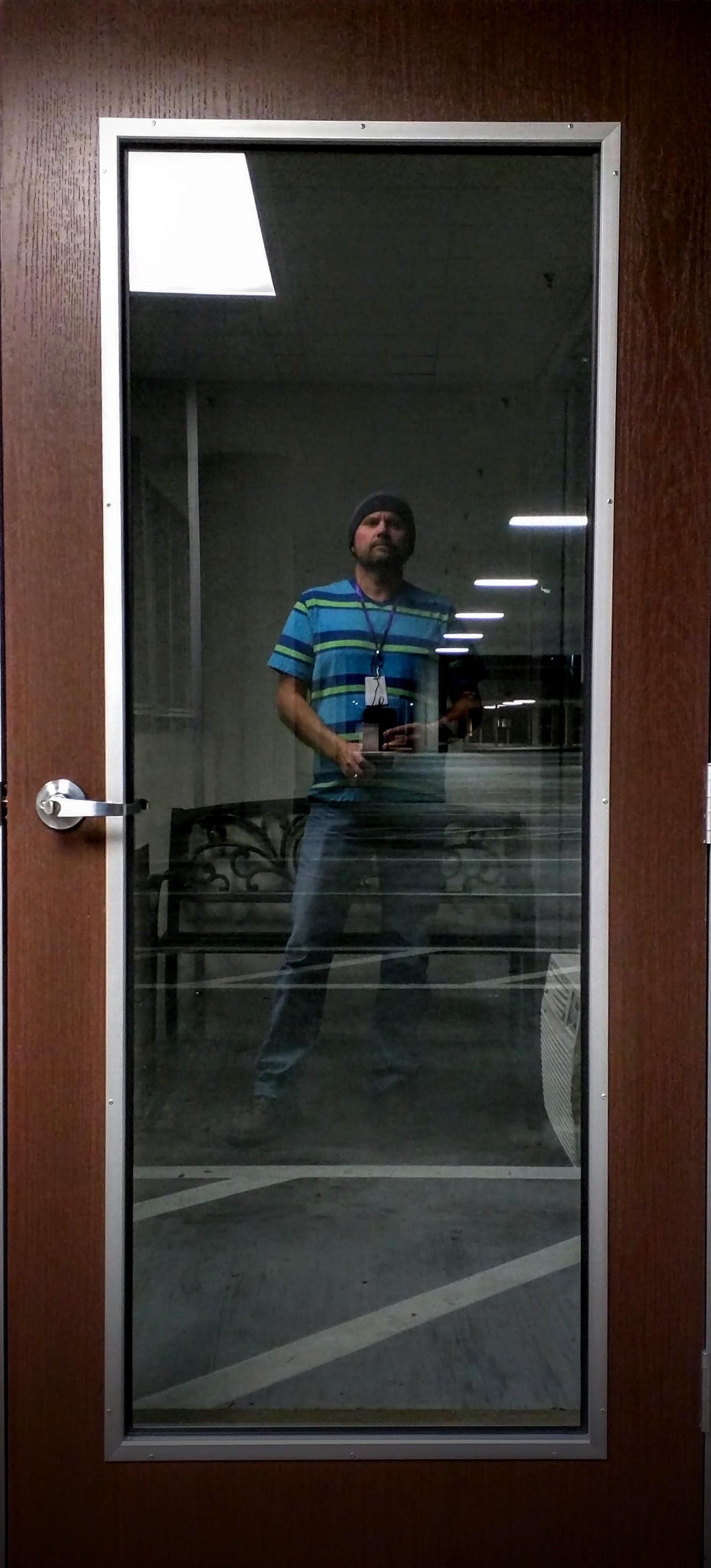 dj_redhouse_door.jpg