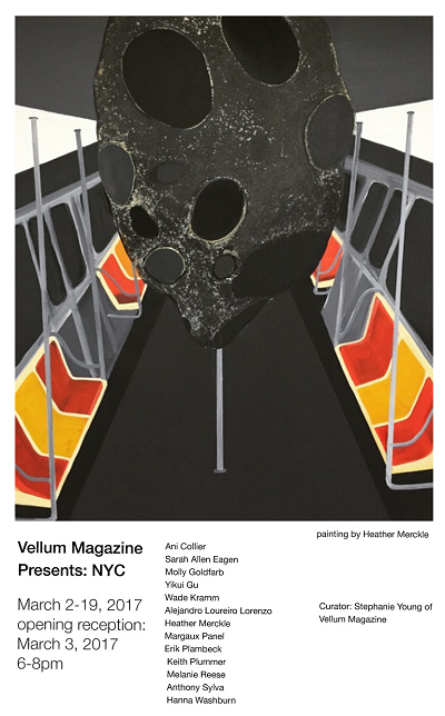 Vellum Mag _ Exhibition Card .png