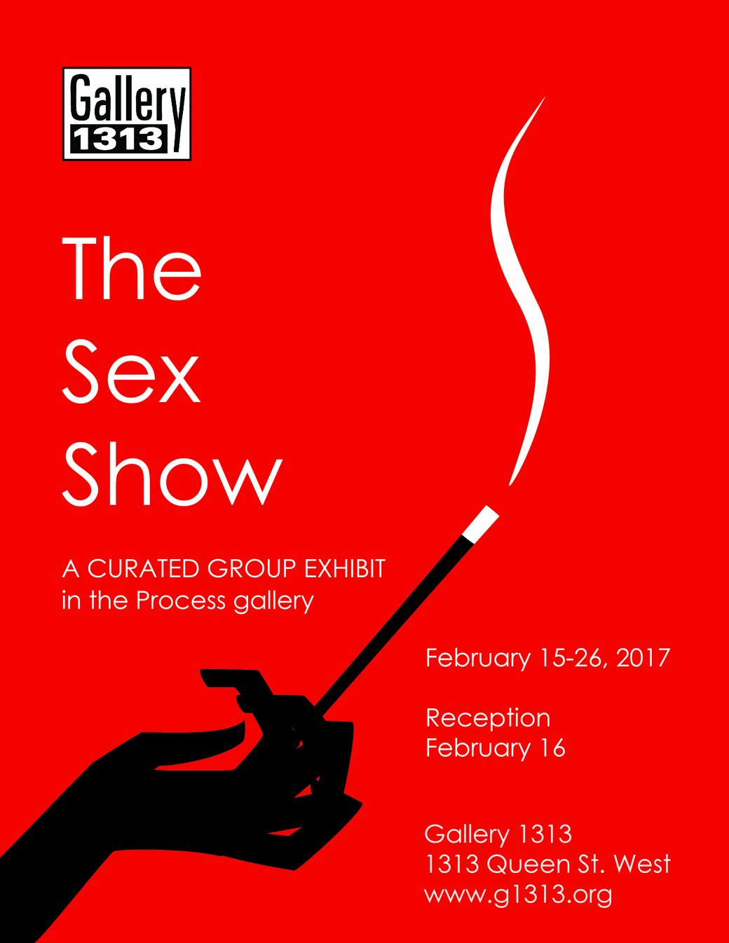 2017_Sex-show-poster-jpg.jpg