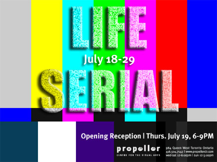 Life-Serial-e-invite.jpg