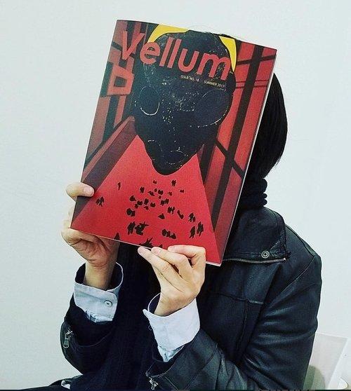 VellumMag_Photo.jpg