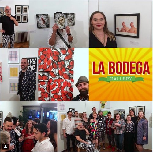 2017_LaBodega_Re_Patterns_1.jpg