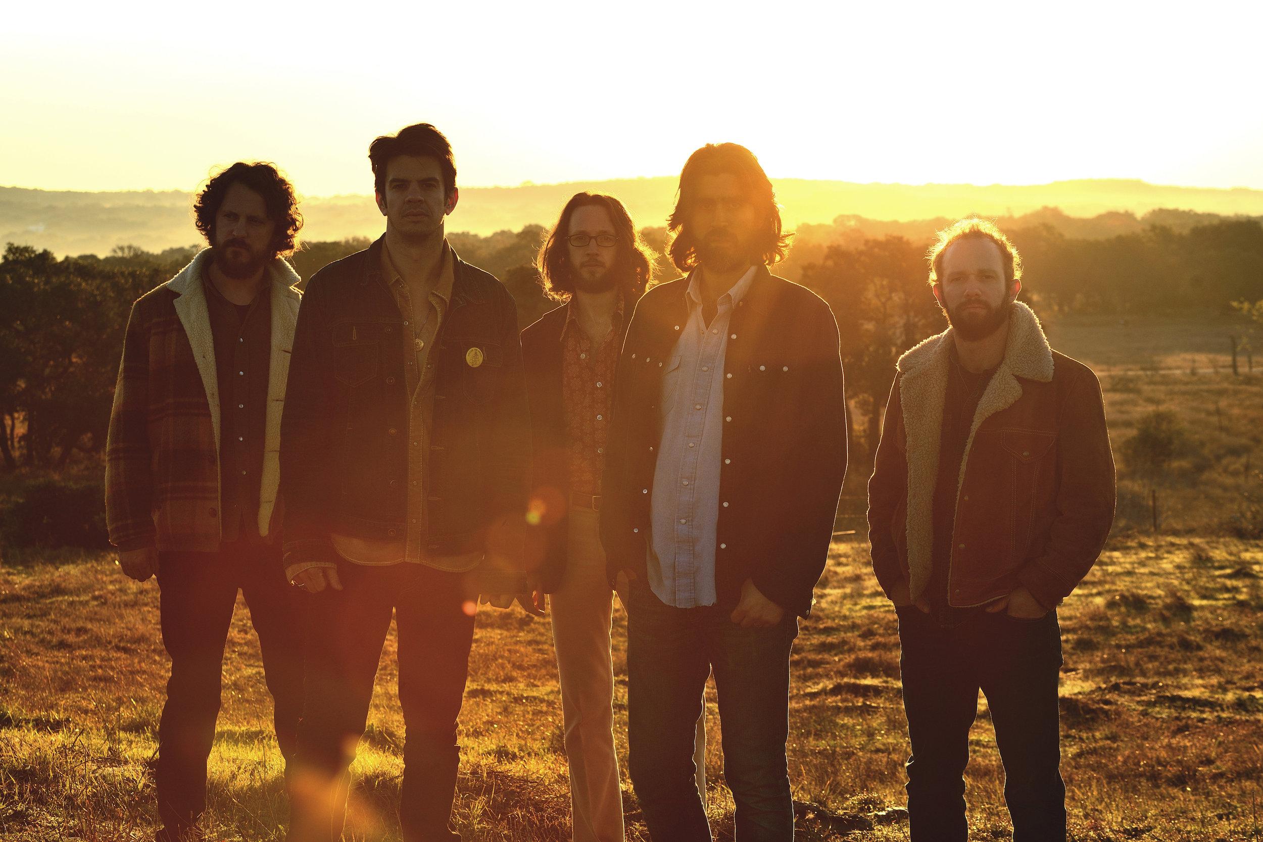 Band of Heathens - Press Photo copy 2.jpg