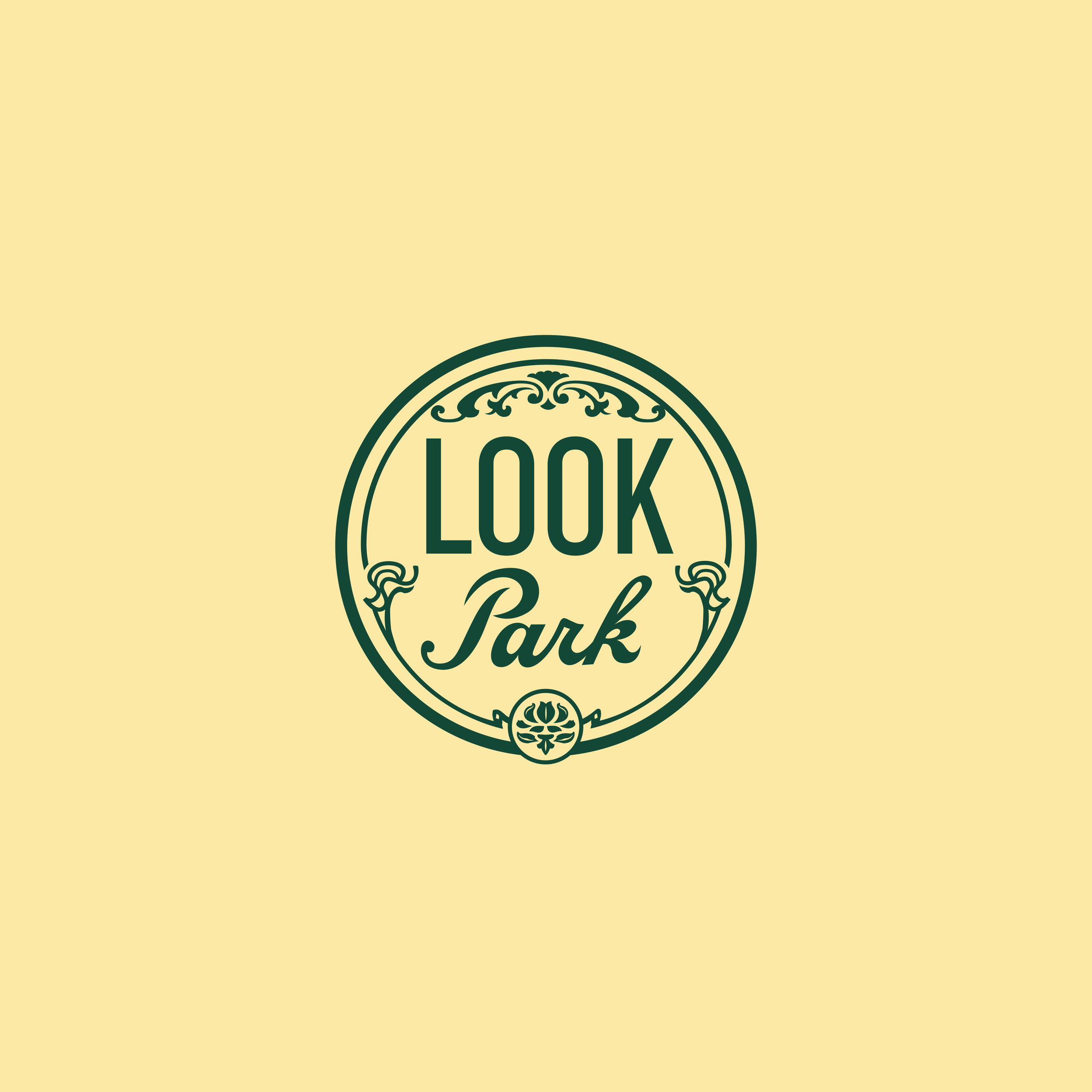 LookPark_CD_art_book_cover_INV.jpg