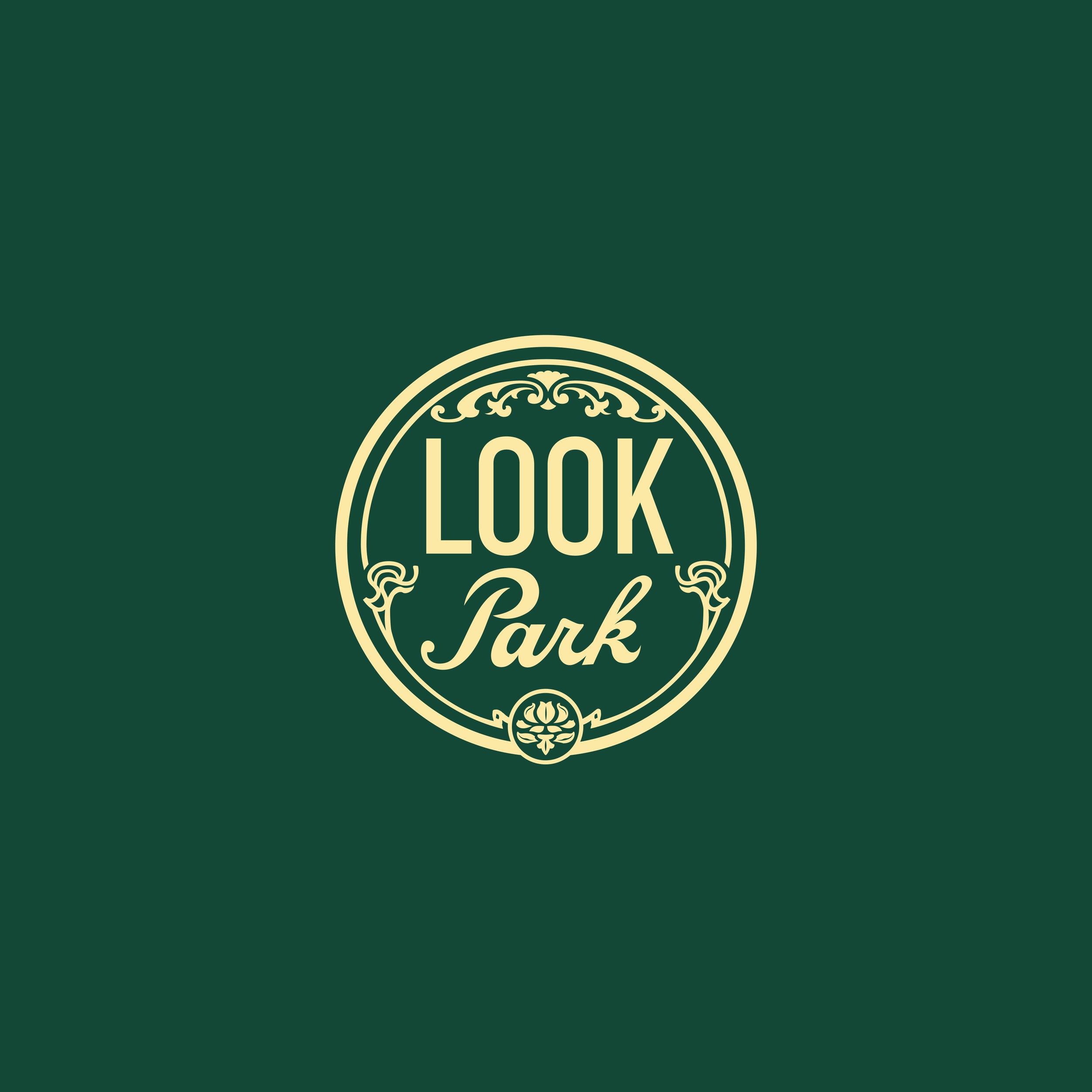 LookPark_CD_art_book_cover.jpg