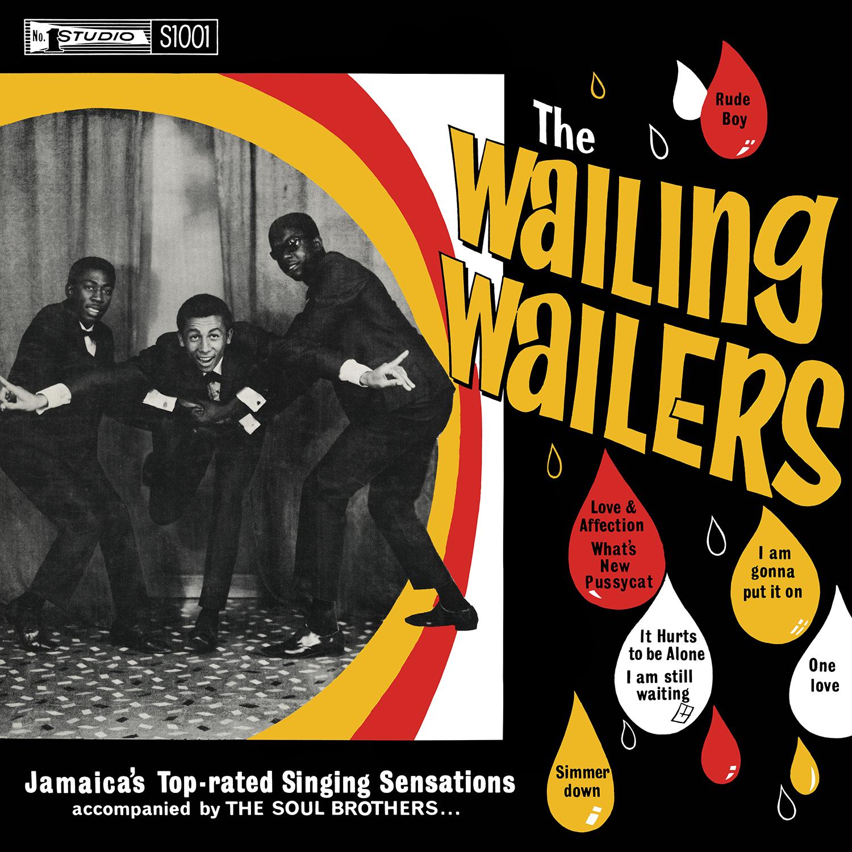 WailingWailers_COVER.jpg
