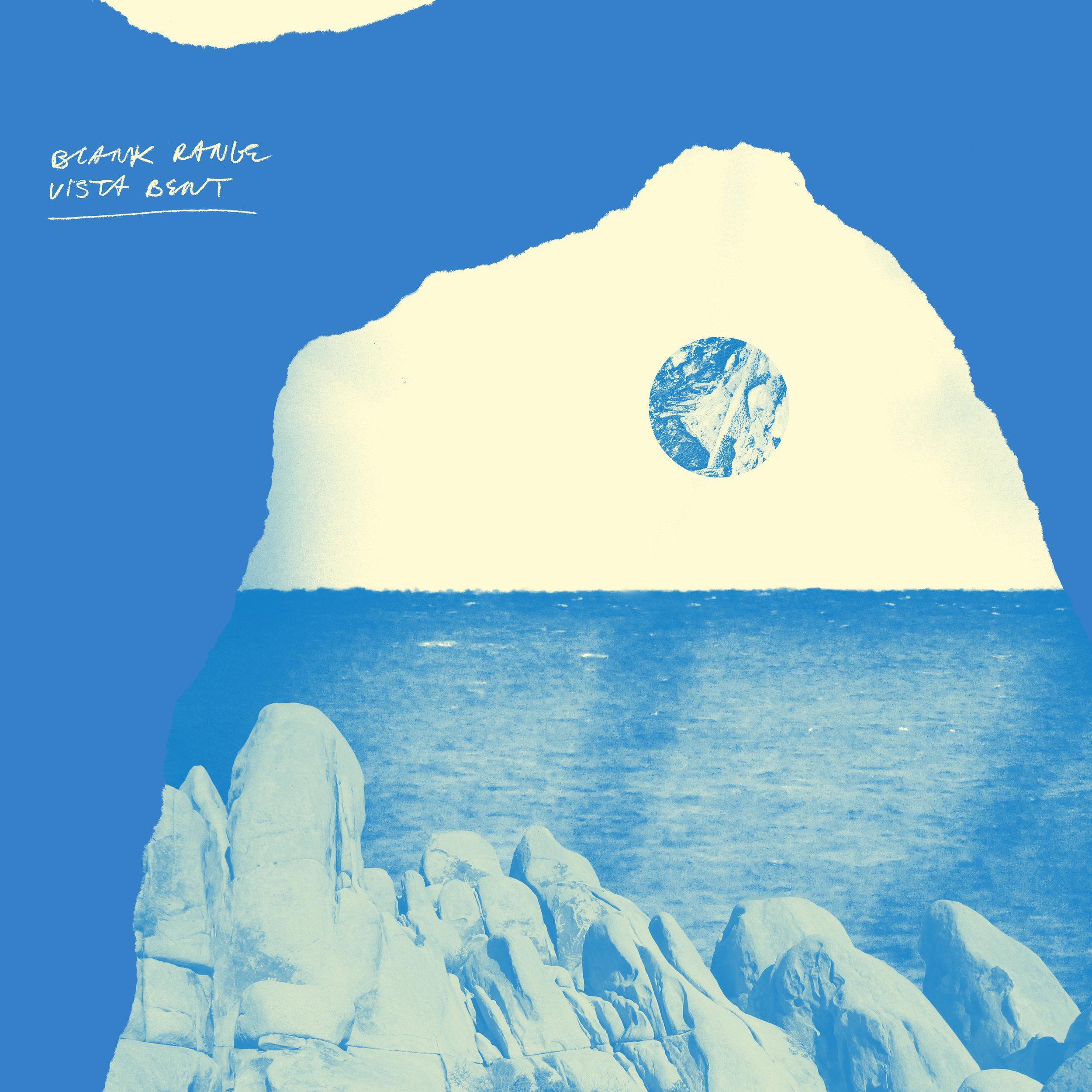 BLANK RANGE - VISTA BENT EP - COVER ART.jpeg