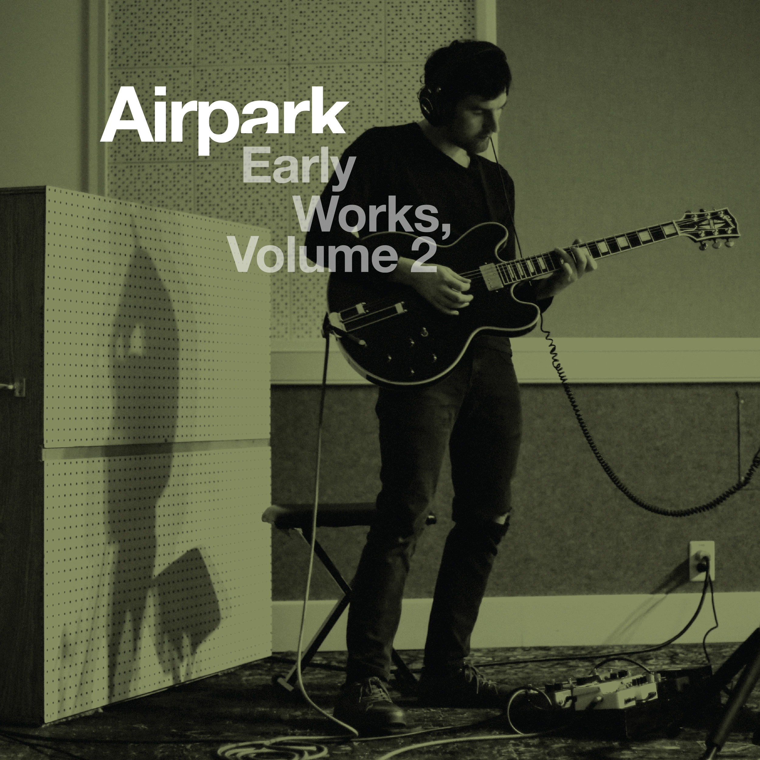 Airpark - Cover Art - Early Works, Volume 2 - EP.jpg