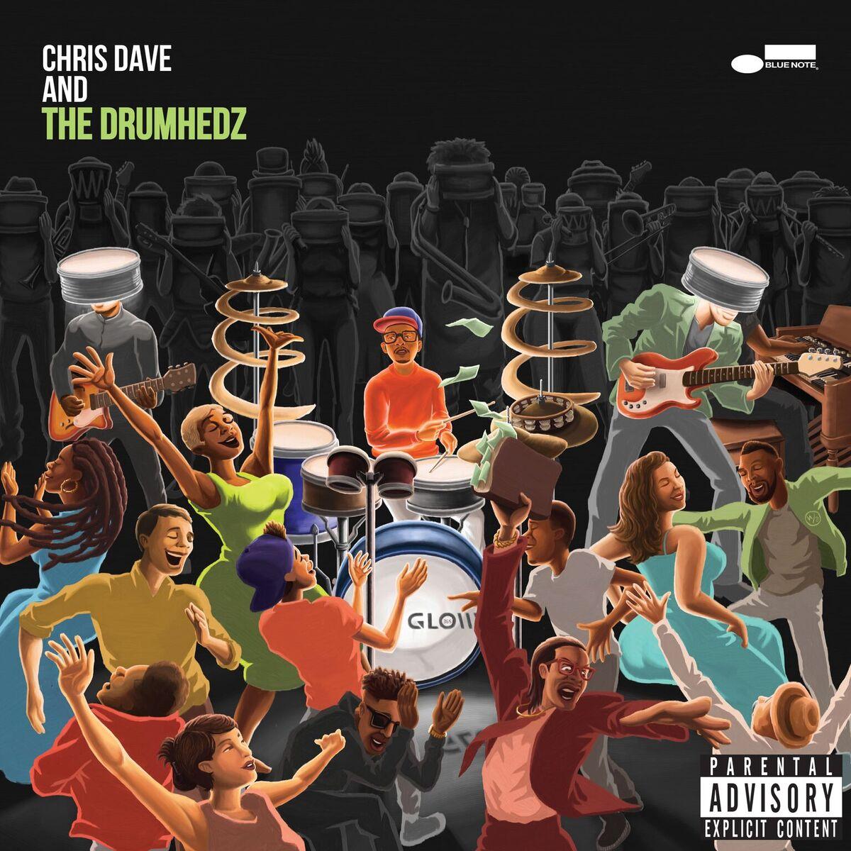 ChrisDave-Drumhedz-CoverExplicit_preview.jpg