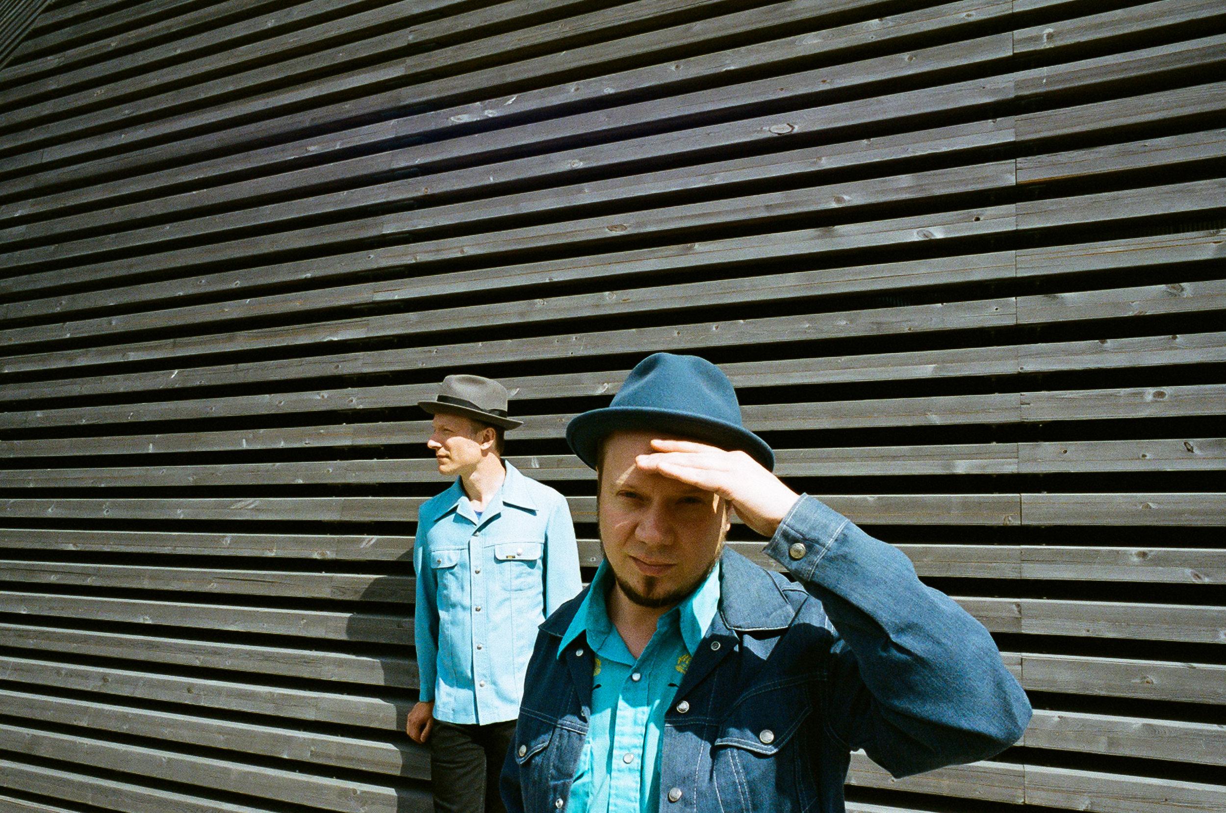 tuomo-markus-0007-photo-tero-ahonen.jpg
