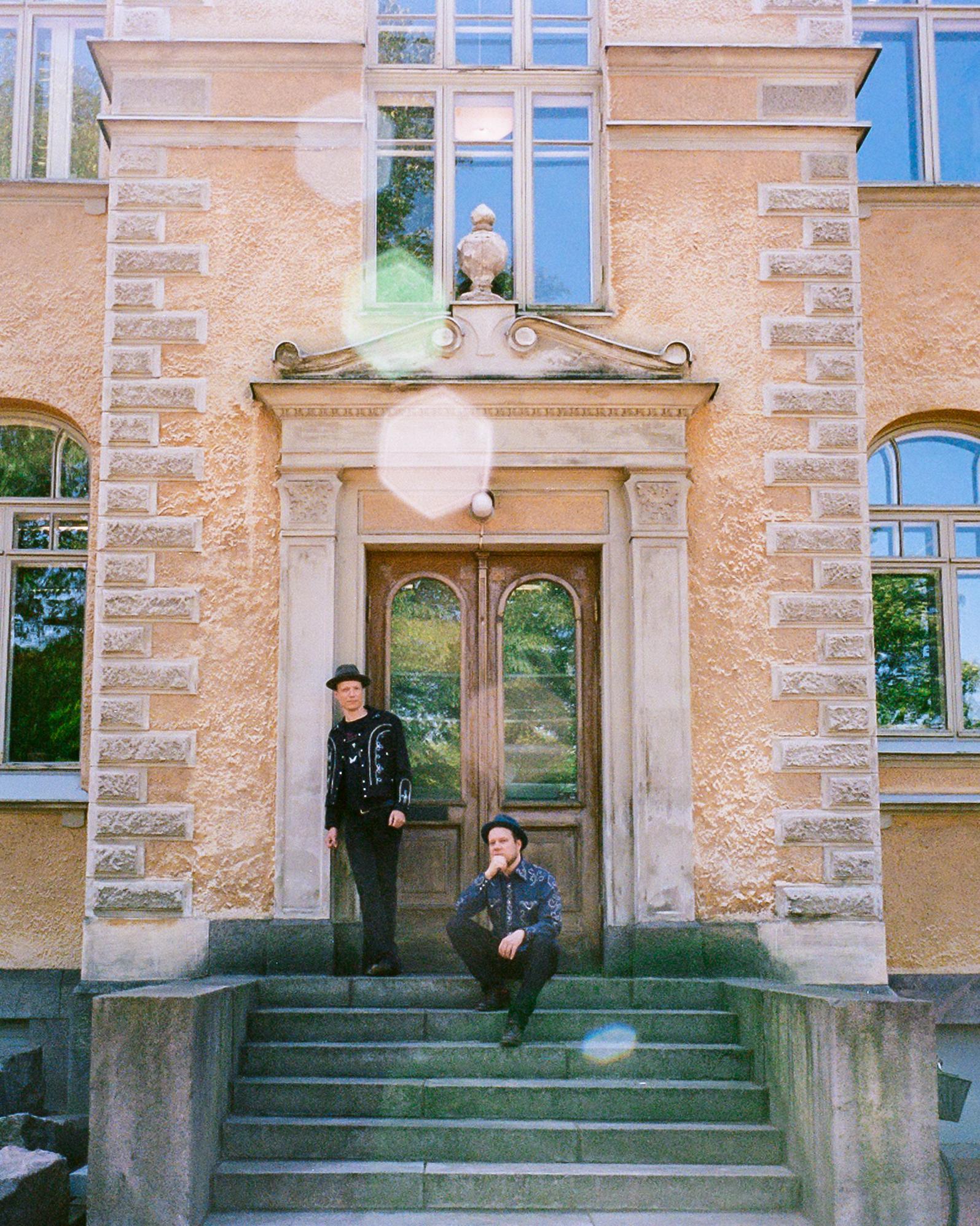 tuomo-markus-0018-photo-tero-ahonen.jpg
