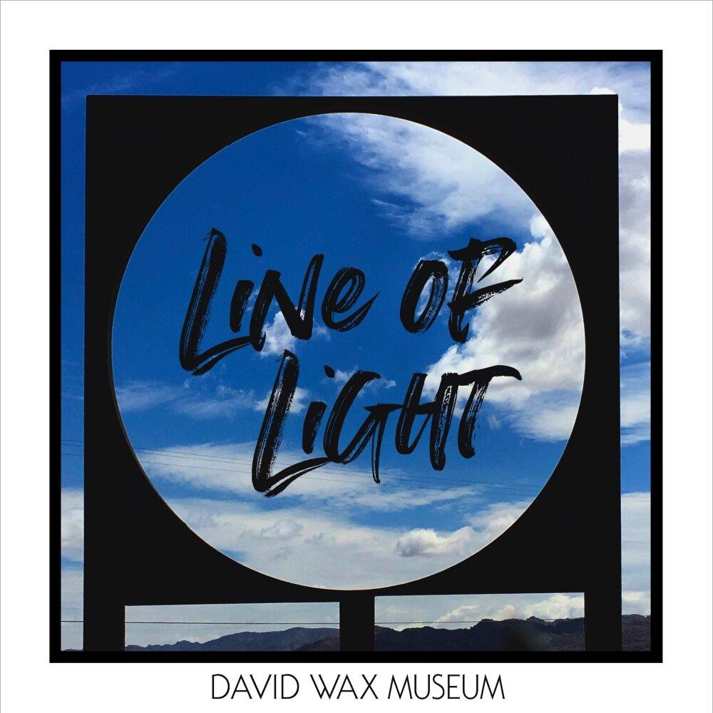 DWM_LineofLight16_small.jpg