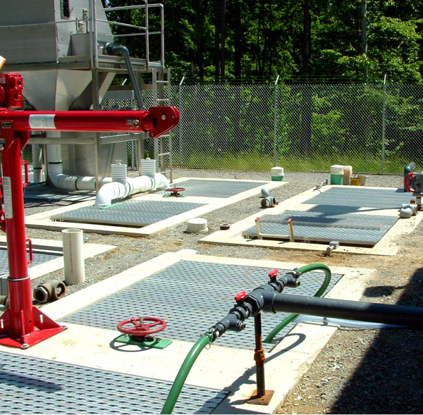 resource-international-community-of-callao-below grade aeration chambers.jpg