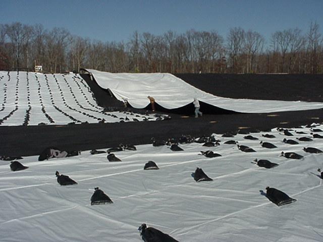 resource-international-ashcake-landfill-rain cap.JPG