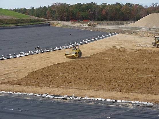 resource-international-ashcake-landfill-liner.jpg
