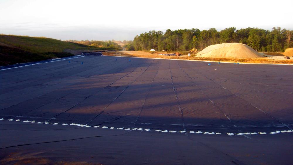 resource-international-ashcake-landfill.jpg