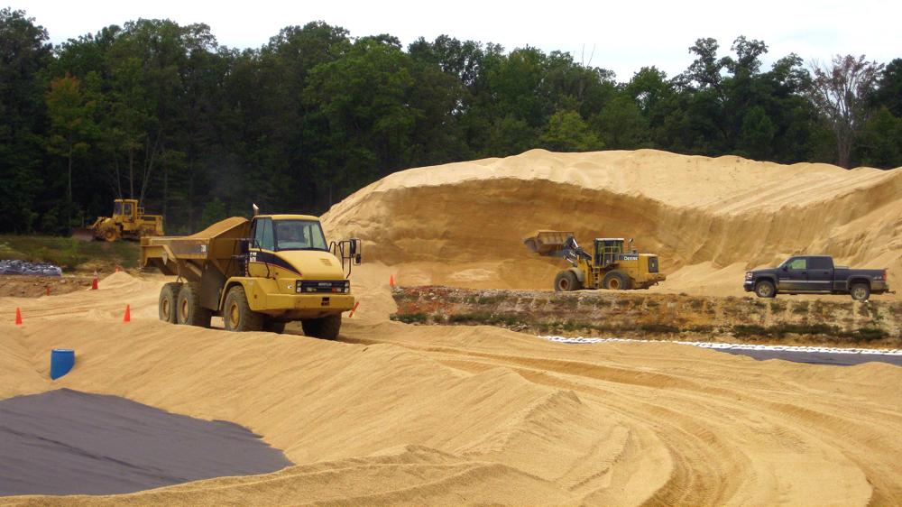 resource-international-ashcake-landfill-10.jpg