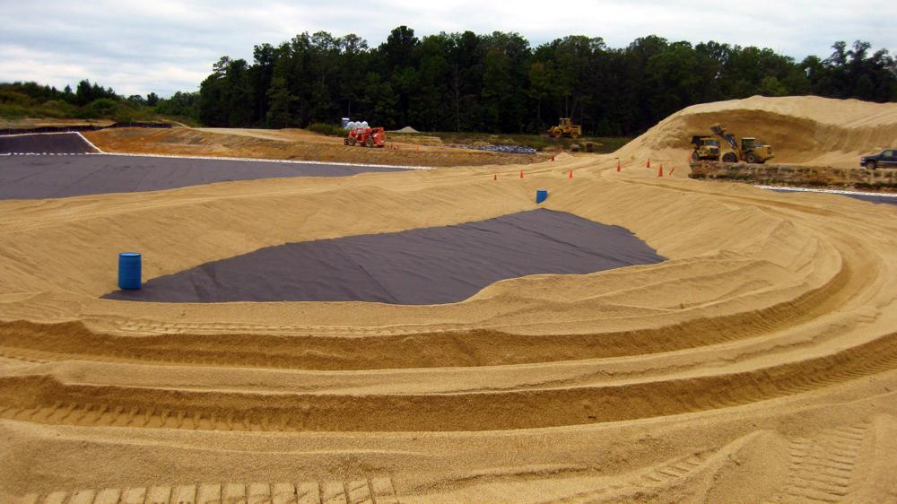 resource-international-ashcake-landfill-9.jpg